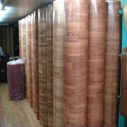 Vinyl Floorings - Interior Exterior SolutionsInterior Exterior ...