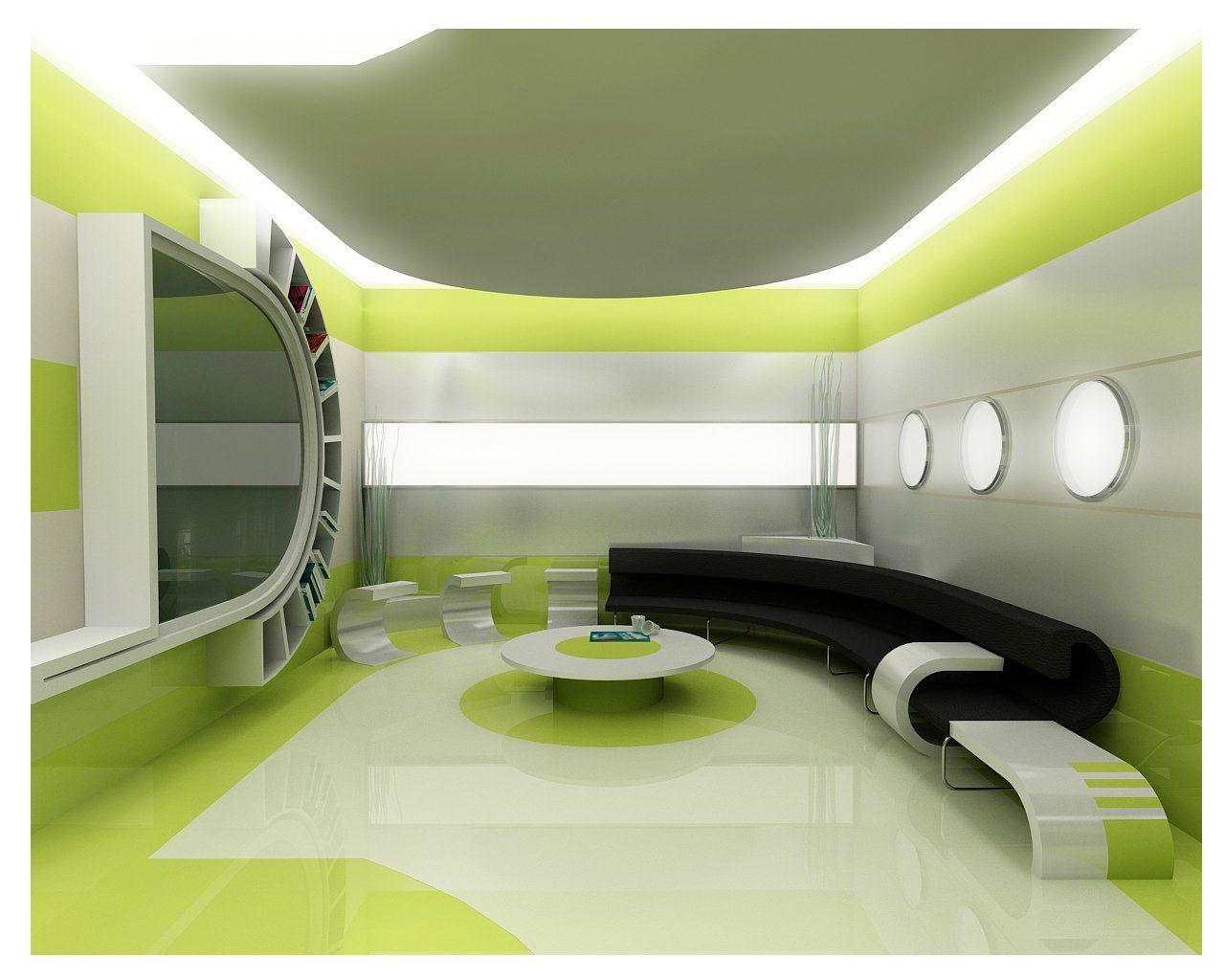 Full-color-home-interior-decorating - Interior Exterior ...