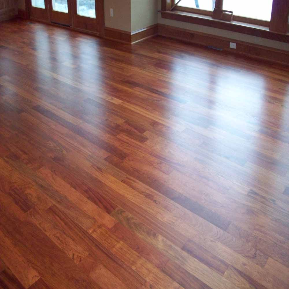 Wooden floorings interior exterior solutionsinterior for Hard floor tiles