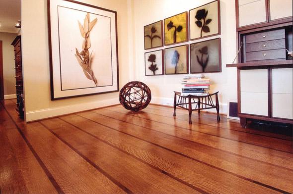 Hard Wood Floorings Interior Exterior Solutionsinterior Exterior