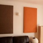 Acoustic Panels Pathankot