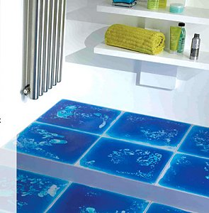 Liquid Floor Tiles Interior Exterior SolutionsInterior